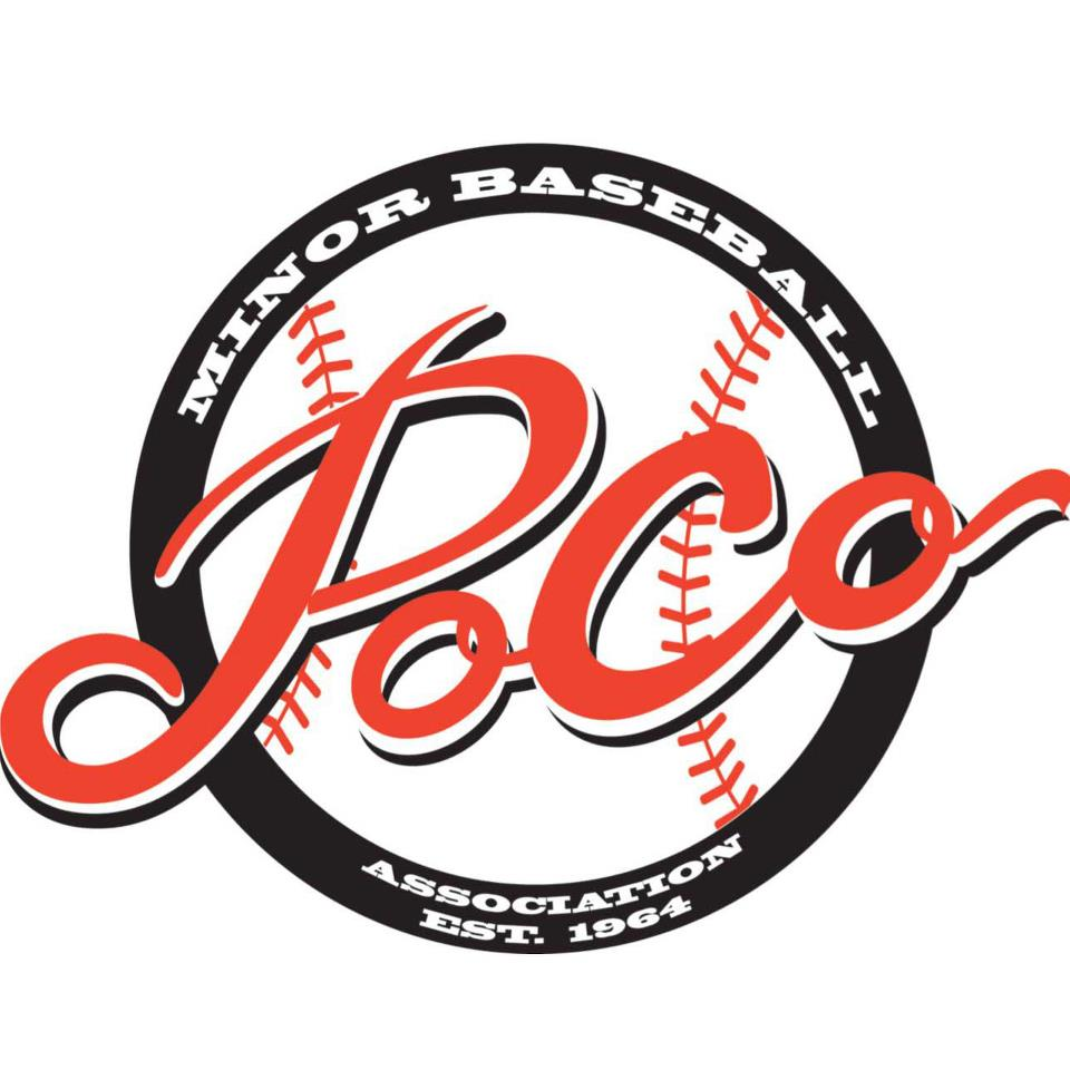 PoCo Minor Baseball Looking for Volunteers