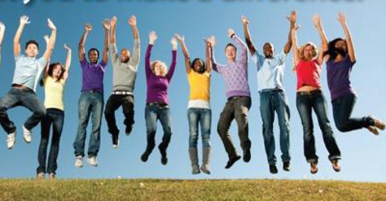 Canada Summer Jobs Program 2017 Deadline January 20