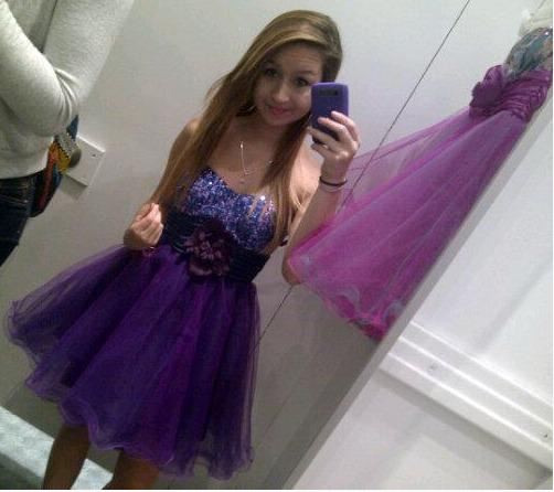 """Victoria Symphony to Perform """"My Name is Amanda Todd"""" to Raise Awareness About Cyber Bullying"""