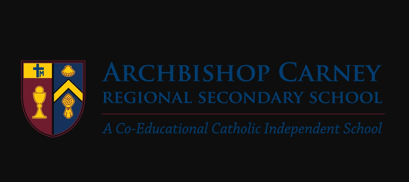 Leonard De Julius New Principal at Archbishop Carney