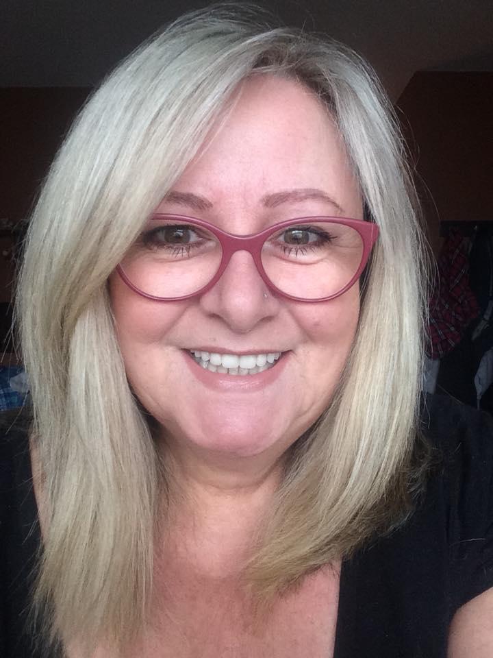 Christine Pollock Running for School Trustee