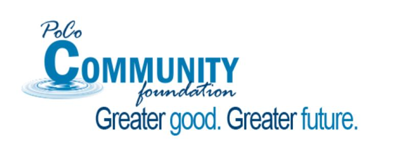 Port Coquitlam Community Foundation Appoints New Advisory Task Force