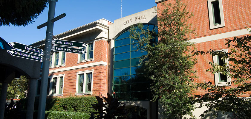 City Fires 7 Staff for Decade Long Theft