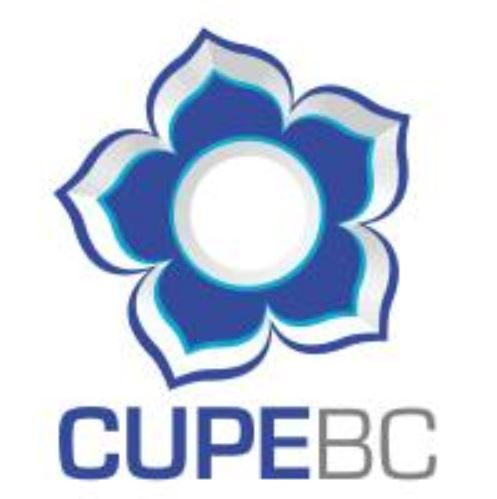 Cupe Endorses Bruce Richardson and Christine Polluck for Port Coquitlam School Trustee