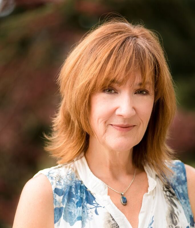 """Author Leslie Wibberley will Appear in """"Chicken Soup for the Soul"""""""