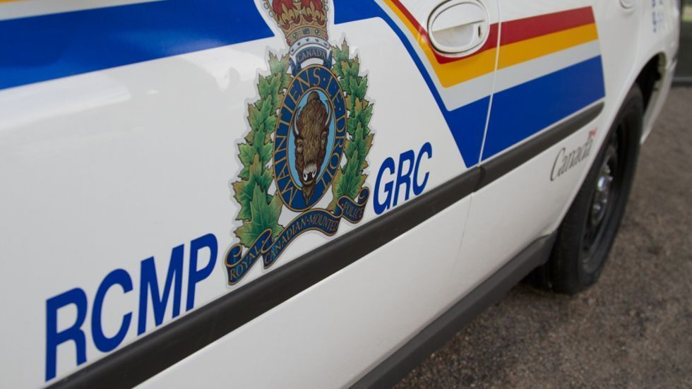 Port Coquitlam Man Arrested in Bait Car Sting
