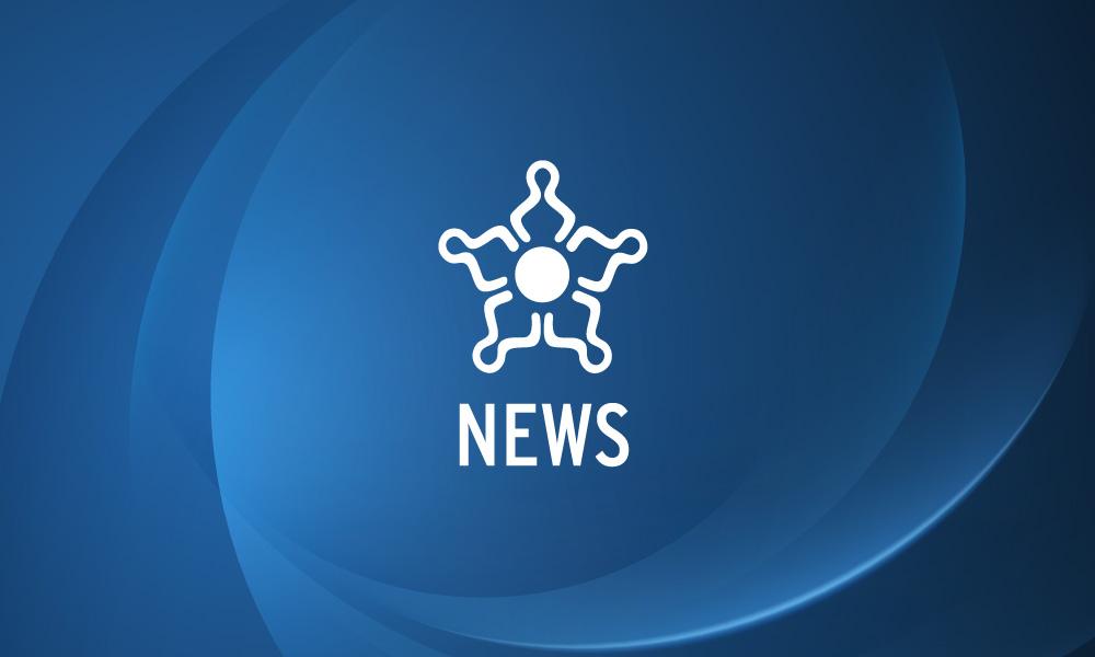 BCGEU Endorses 9 Candidates in Port Coquitlam
