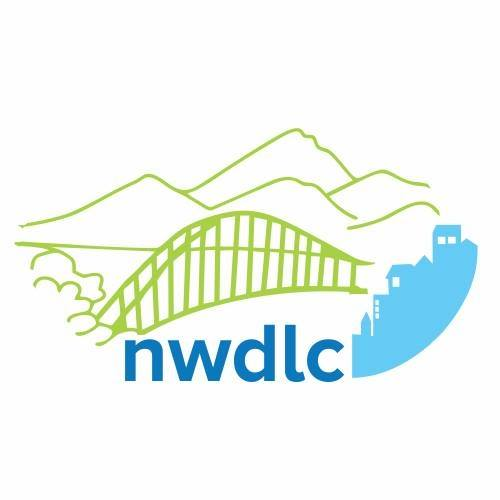 New Westminster & District Labour Council Endorses Port Coquitlam Candidates