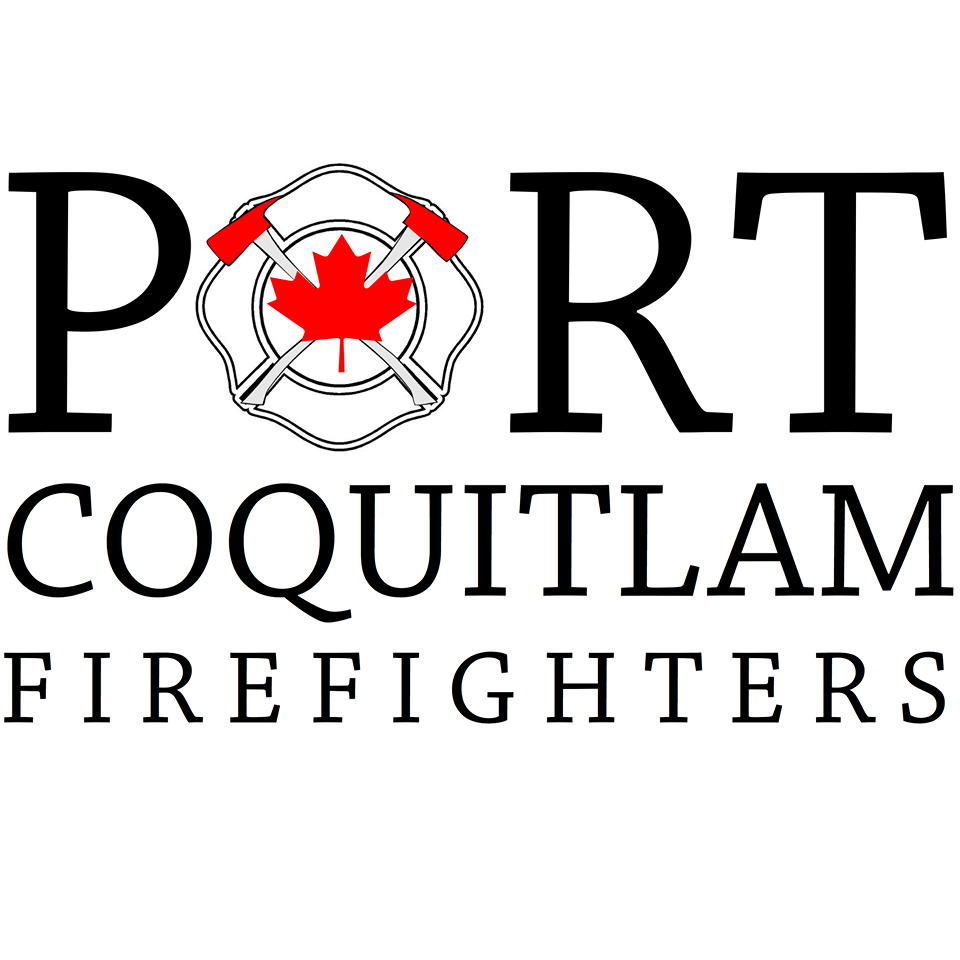 Port Coquitlam Firefighters Endorse 5 for 2018 Election