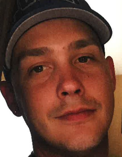 RCMP seek assistance in locating missing person