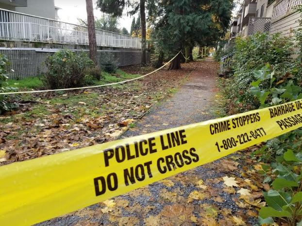 Elwood Poorman charged with the homicide of Jonathon Shingoose on Nov. 4th