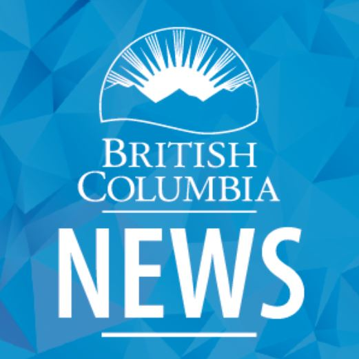 Port Coquitlam to Receive $817,613 from BC Government in Lieu of Services