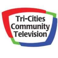 Tri-Cities Community TV